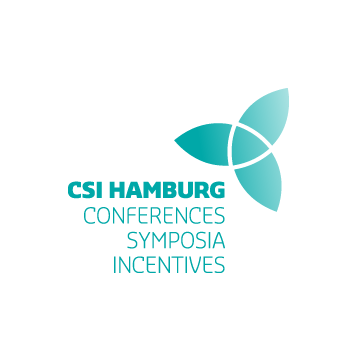 CSI Hamburg | Conferences, Symposia, Incentives